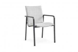 Dining chair SUNS Anzio