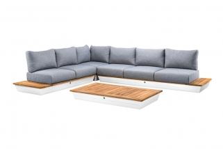 Lounge Set SUNS Java