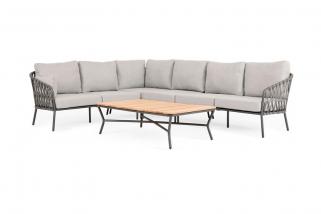 Lounge Set SUNS Nappa