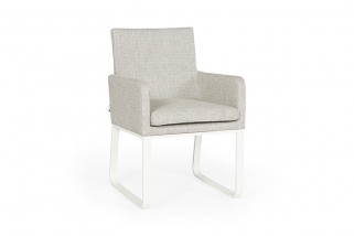 Dining chair SUNS Cordoba