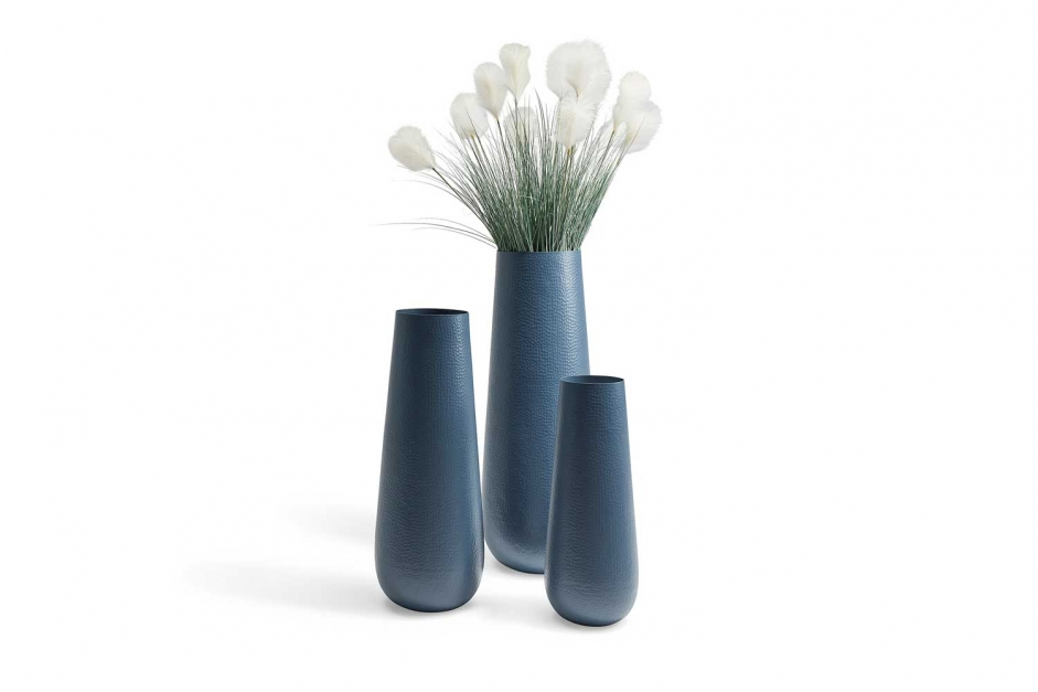 Blumenvase – Vasi – Lifestyle kollektion – 3 teilig
