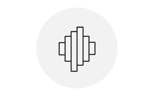 SUNS-iconen_Board-2