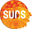 SUNS Orange Collection Logo