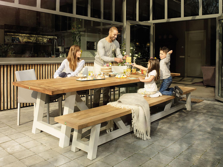 Dinner Set Tuin : Suns gartenmöbel dining suns gartenmöbel