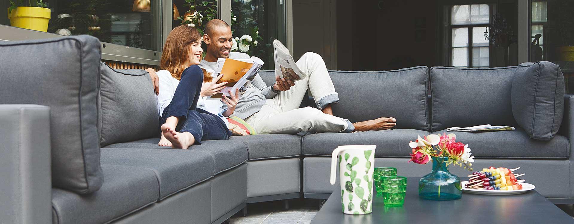 gartenm bel mit anziehungskraft suns gartenm bel. Black Bedroom Furniture Sets. Home Design Ideas